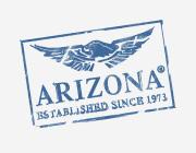 Arizona online bestellen bei ackermann.ch
