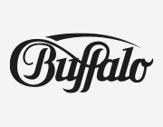Buffalo online bestellen bei ackermann.ch