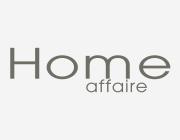 Home affaire online bestellen bei ackermann.ch