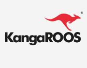 Kangaroos online bestellen bei ackermann.ch
