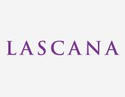 Lascana online bestellen bei ackermann.ch