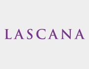 Lascana online bestellen bei jelmoli-shop.ch