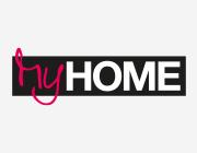 my Home online bestellen bei ackermann.ch