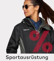 Sport Sale bei quelle.ch
