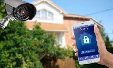 Ratgeber Smart Home Sicherheit