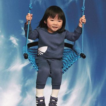 Adidas Originals Babys