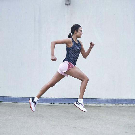 Nike Damen Sportmode