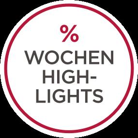 Wochen-Highlights