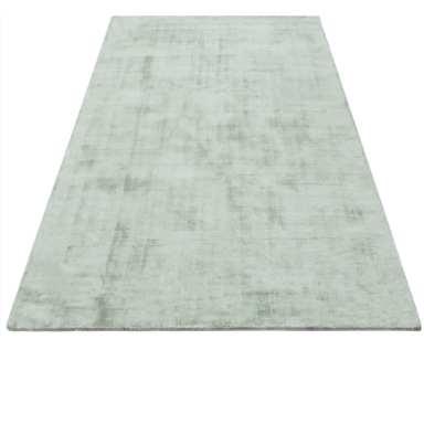 Teppiche fürs Schlafzimmer