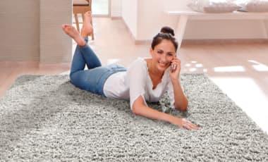Teppichfunktionen