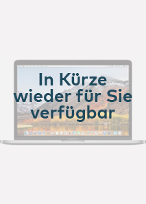 Notebook- & Tablet-Berater
