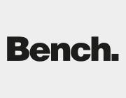 Bench online bestellen bei Jelmoli-shop.ch