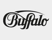 Buffalo online bestellen bei Jelmoli-shop.ch