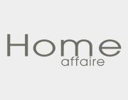 Home affaire online bestellen bei Jelmoli-shop.ch