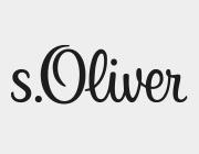 s. Oliver online bestellen bei Jelmoli-shop.ch