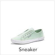 Damen Sneaker bei I'm walking