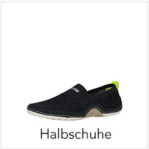 Herren Halbschuhe bei I'm walking