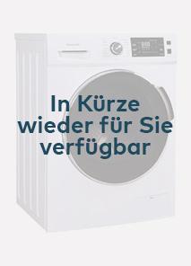 Ihr Waschmaschinen-Berater bei Quelle