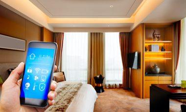 Ratgeber Smart Home Beleuchtung