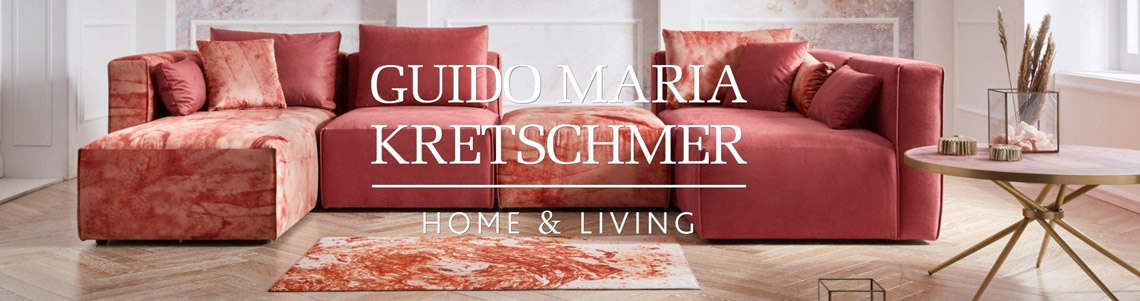 Guido Maria Kretschmer Home & Living