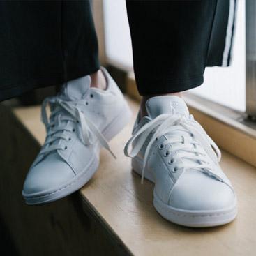 Adidas Originals Damen Schuhe
