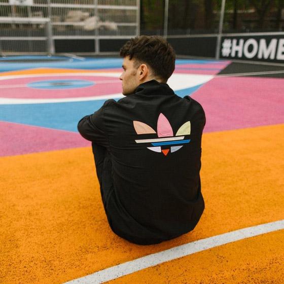 Adidas Orginals Herren