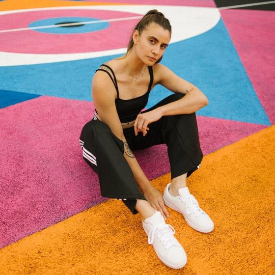 Adidas Originals Damen
