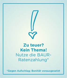 Ratenzahlung