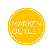 Marken Outlet