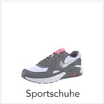 Kinder Sportschuhe bei I'm walking