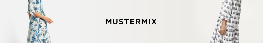 Mustermix