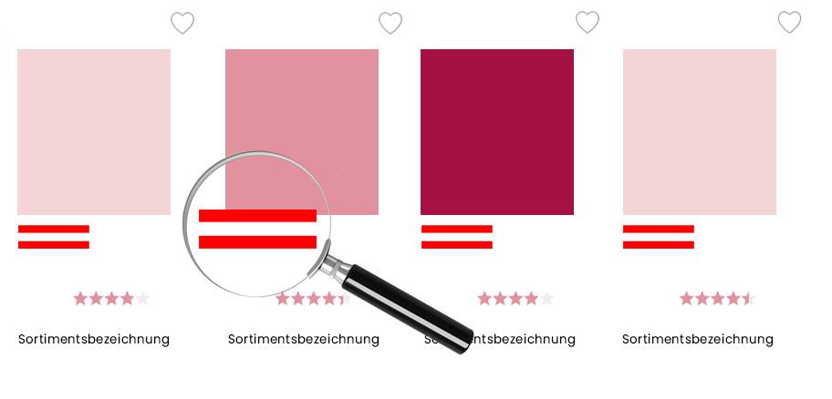 Flagkennzeichnung