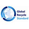 Global Recycle Standard