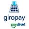 Giropay im Quelle Online Shop