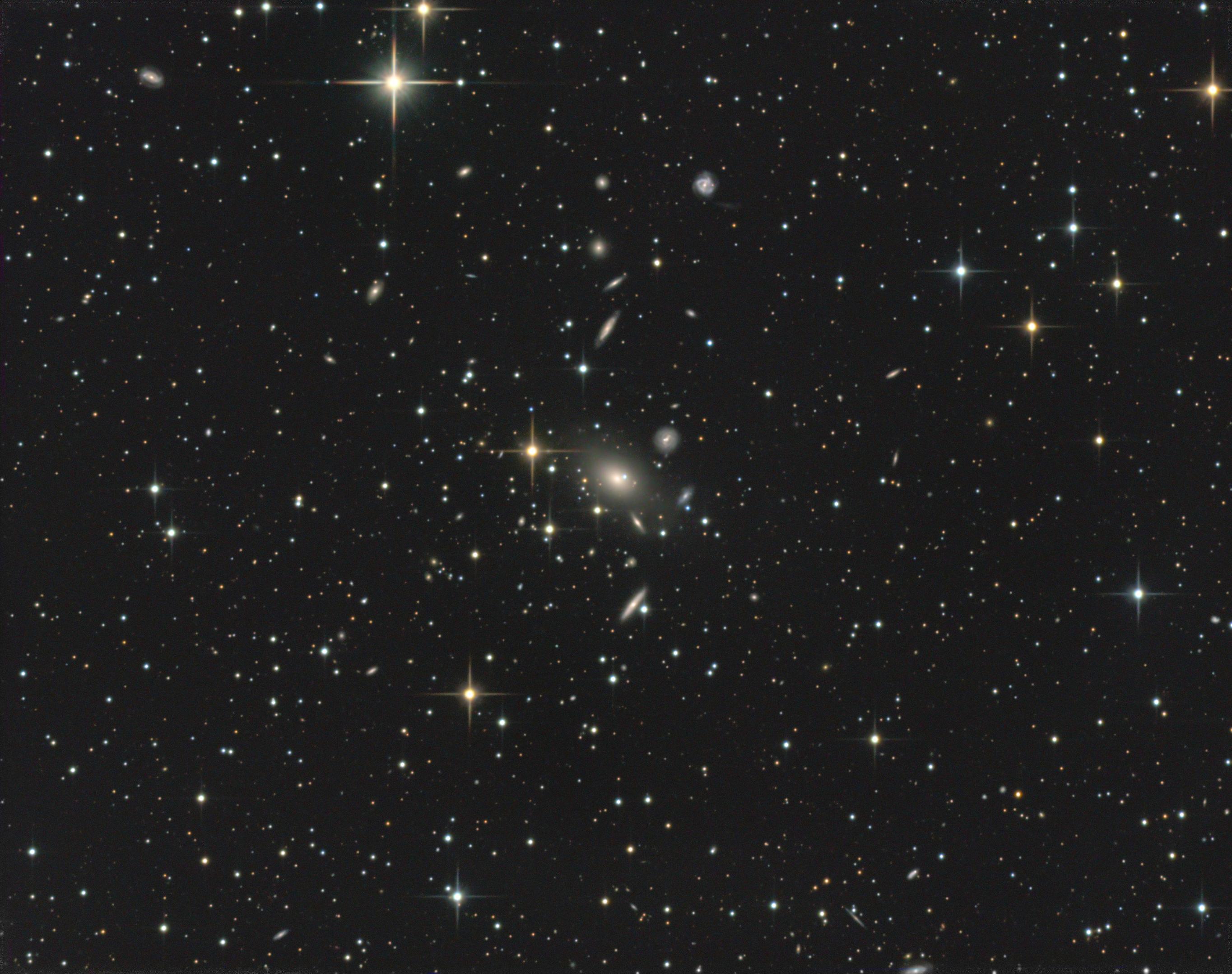 Abell2666 Picture-1ef7316278ef424927781c22a5d1e66c-original