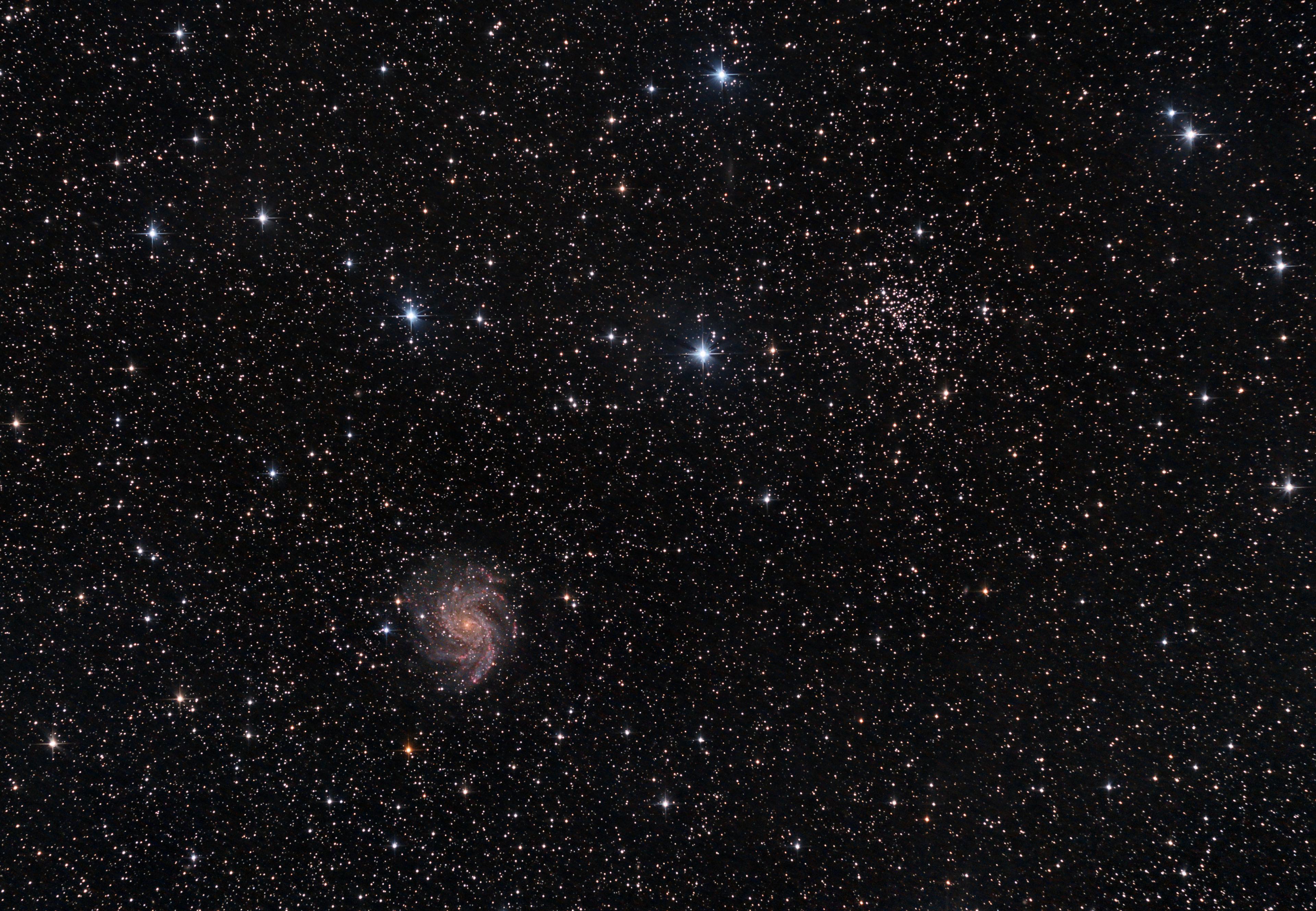 NGC 6946 & NGC 6939 (08/09/2019) Picture-20a84a172eccb1ad1d0df68f5f613e44-original