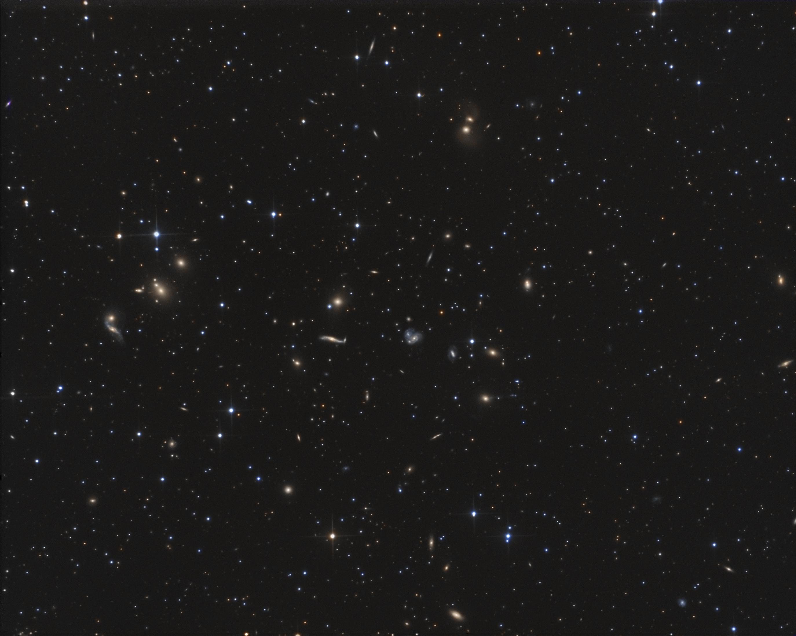 L'amas d'hercule Picture-47d4b86b81a70bfb0d8ef5fce2fc858a-original