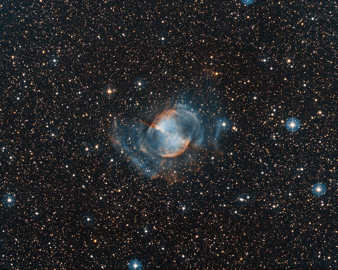 stellar and galactic astronomy uga - HD5498×4398