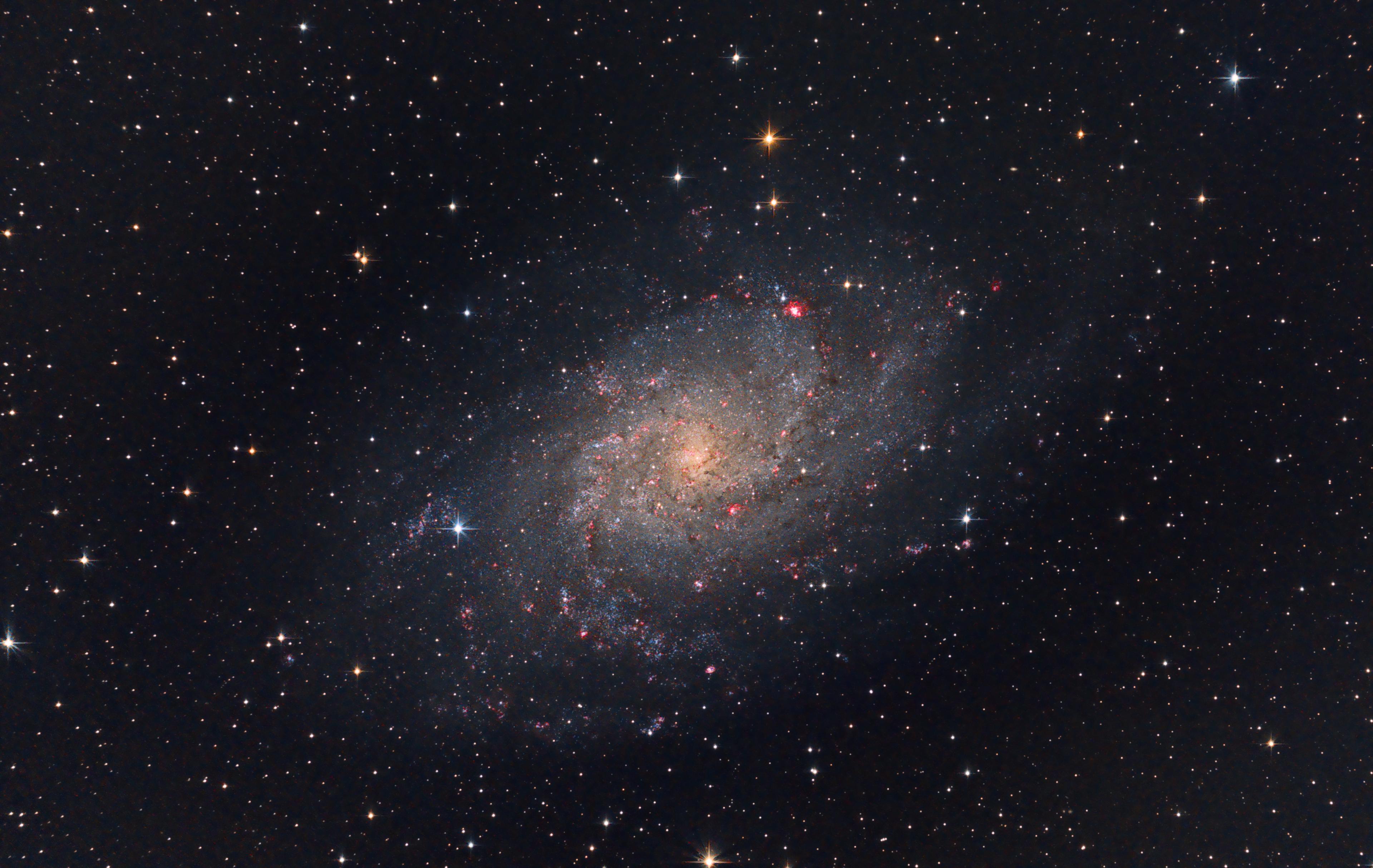 M 33 (06/09/2019) Picture-e2e92abbb6badd241ba02ea82ddc125f-original
