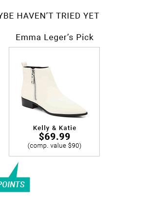 Emmas_Pick_Kellykatie