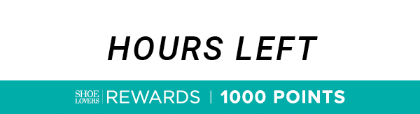Hours_Left_For_1000pts
