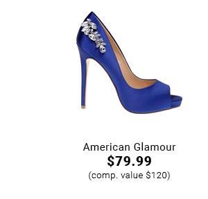 American_Glamour_79