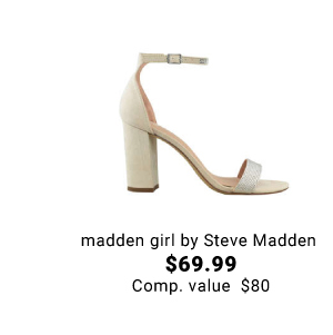 Madden_Girl_By_Steve_Madden