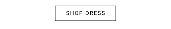Shop_Dress
