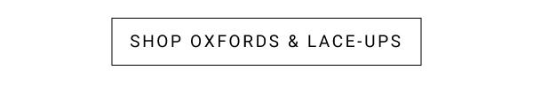 Shop_Oxford_Lace_Ups