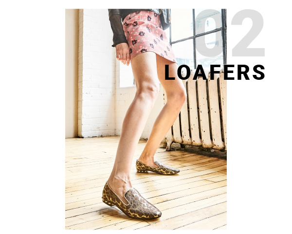 Mark_Fisher_Loafers