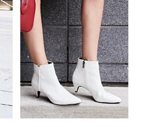 Shop_Boots