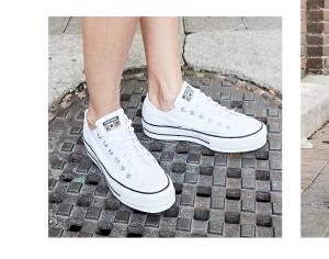 Shop_Sneakers
