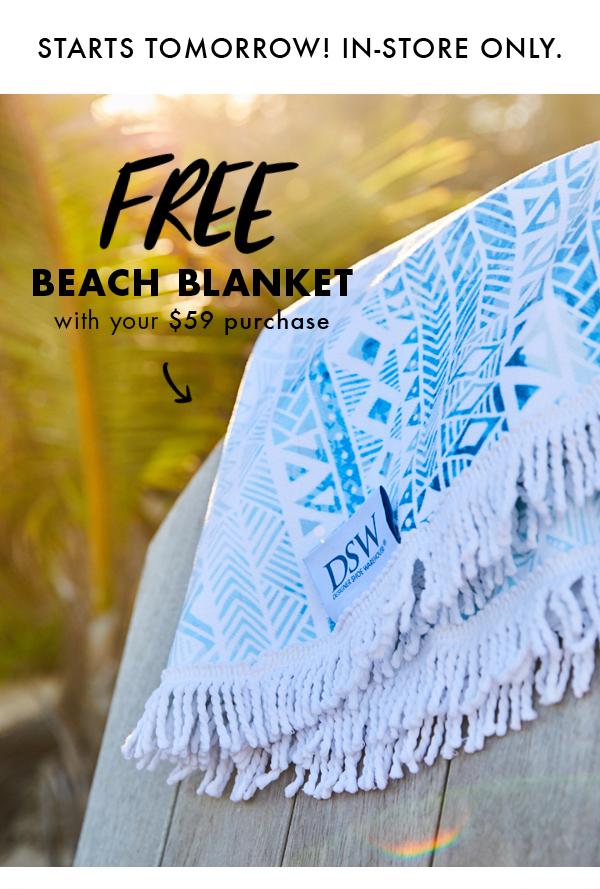 Free_Beach_Blanket