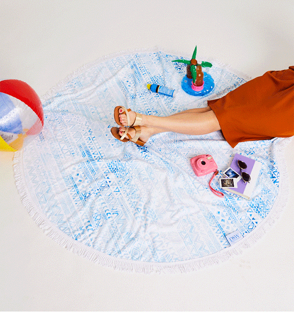 Beach_Blanket